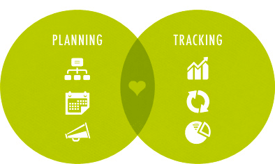 planning-tracking